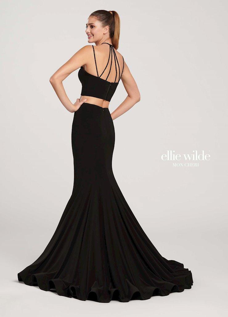 Ellie Wilde EW119152