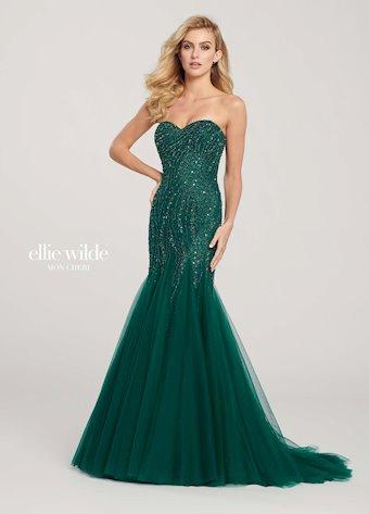 Ellie Wilde EW119153