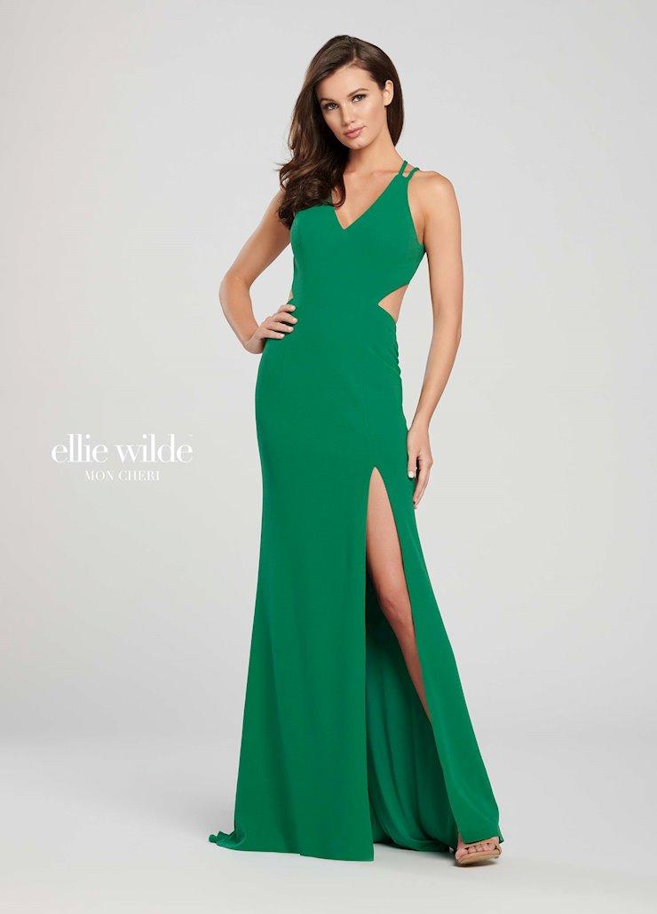 Ellie Wilde EW119159