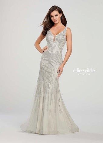 Ellie Wilde EW119160