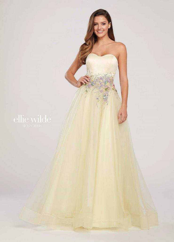 Ellie Wilde EW119162