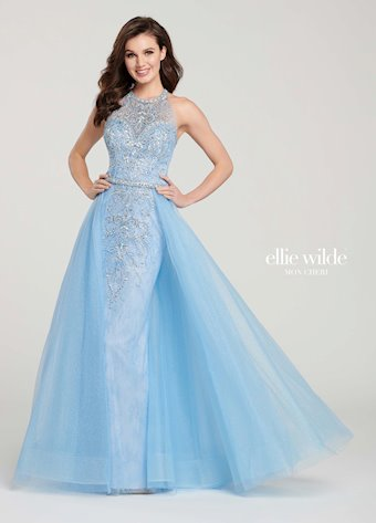 Ellie Wilde EW119163