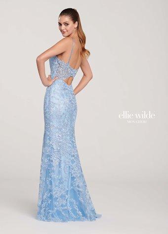 Ellie Wilde Style #EW119164