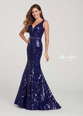 Ellie Wilde EW119165