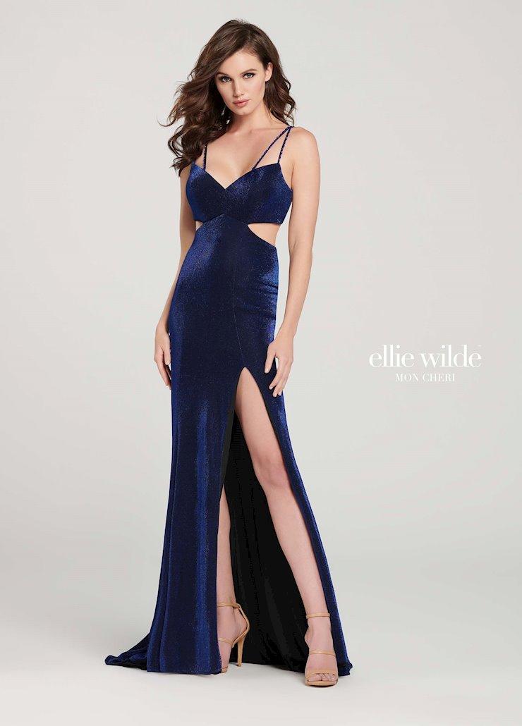 Ellie Wilde Style #EW119166  Image