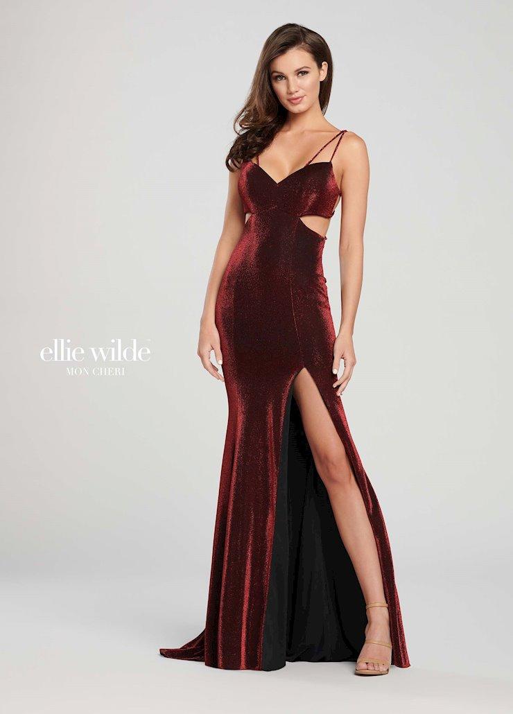Ellie Wilde EW119166