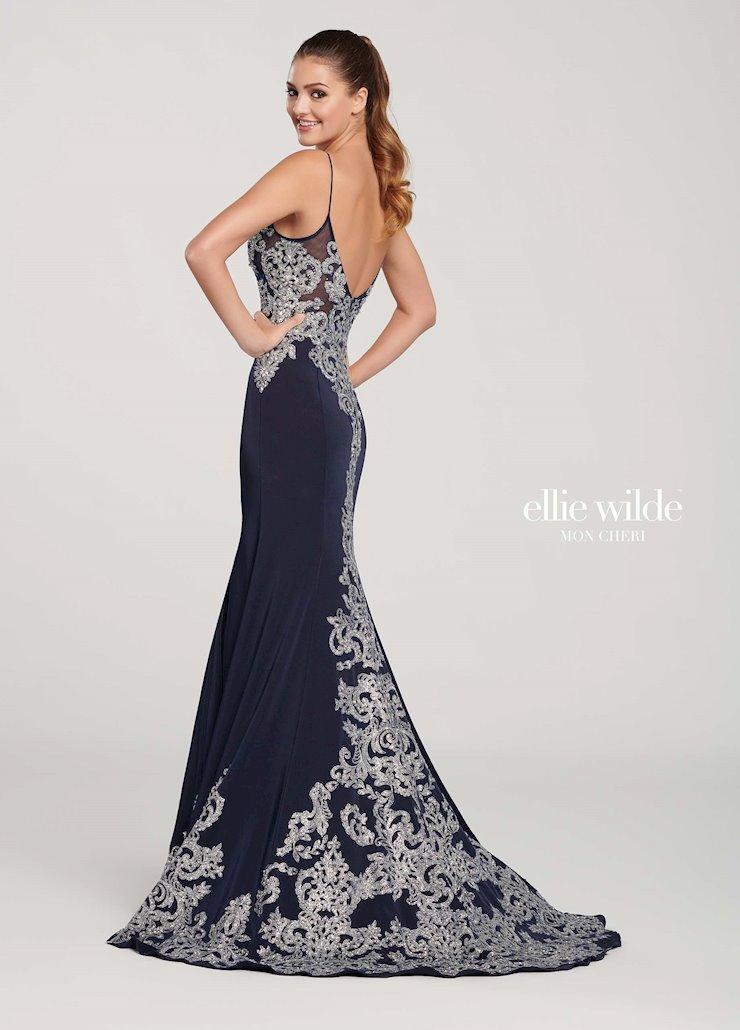 Ellie Wilde Style #EW119168