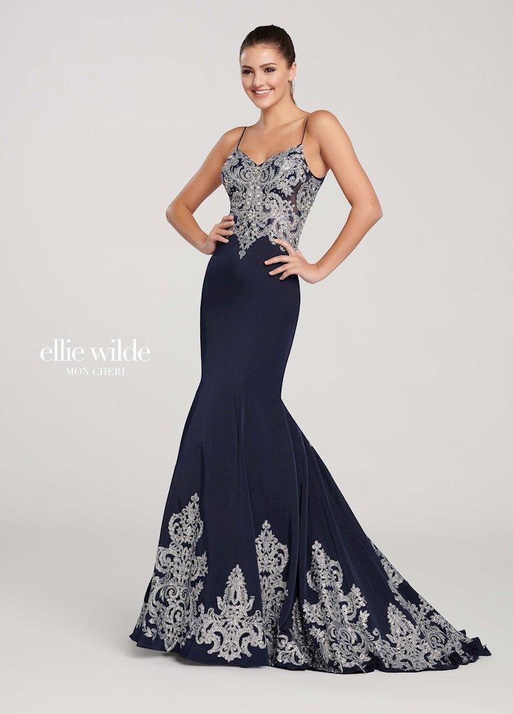 Ellie Wilde EW119168
