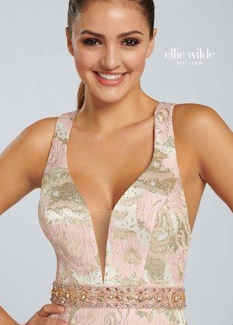 Ellie Wilde EW119170