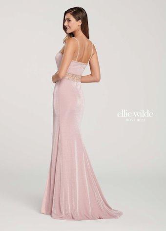 Ellie Wilde EW119171