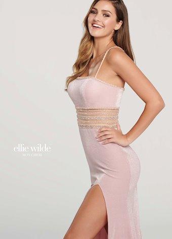Ellie Wilde Style #EW119171