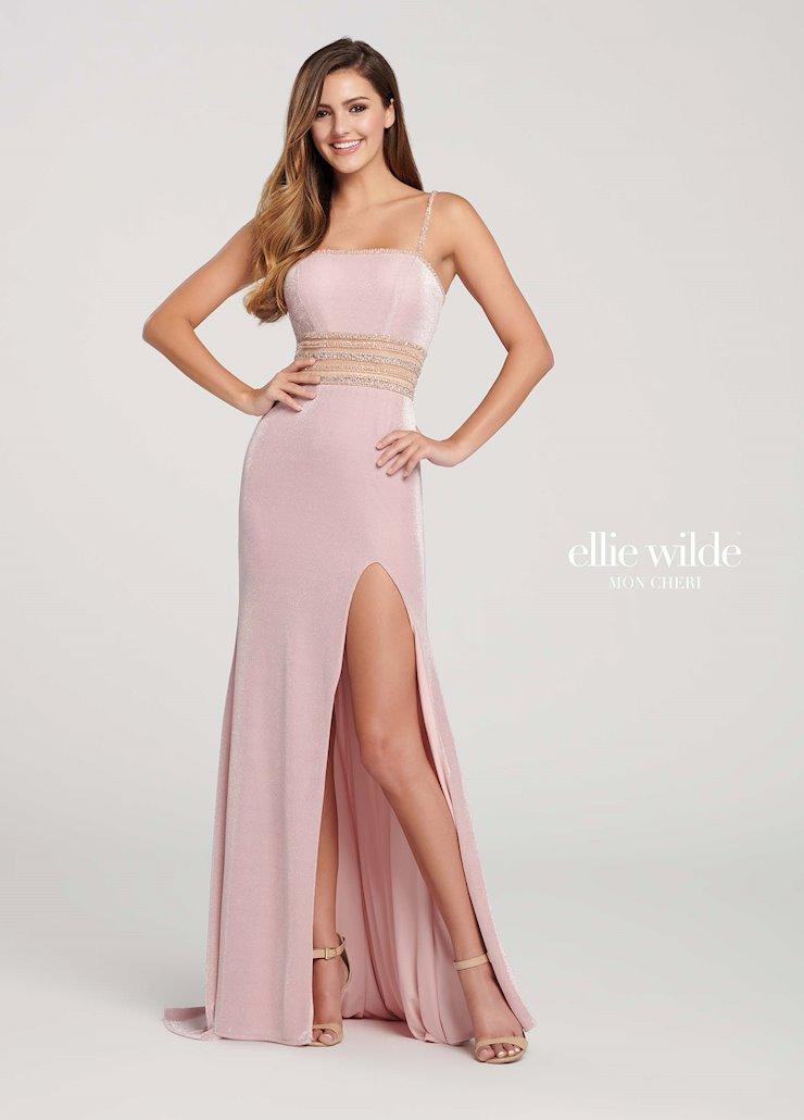 Ellie Wilde Style #EW119171  Image