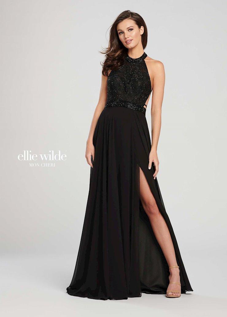 Ellie Wilde EW119174