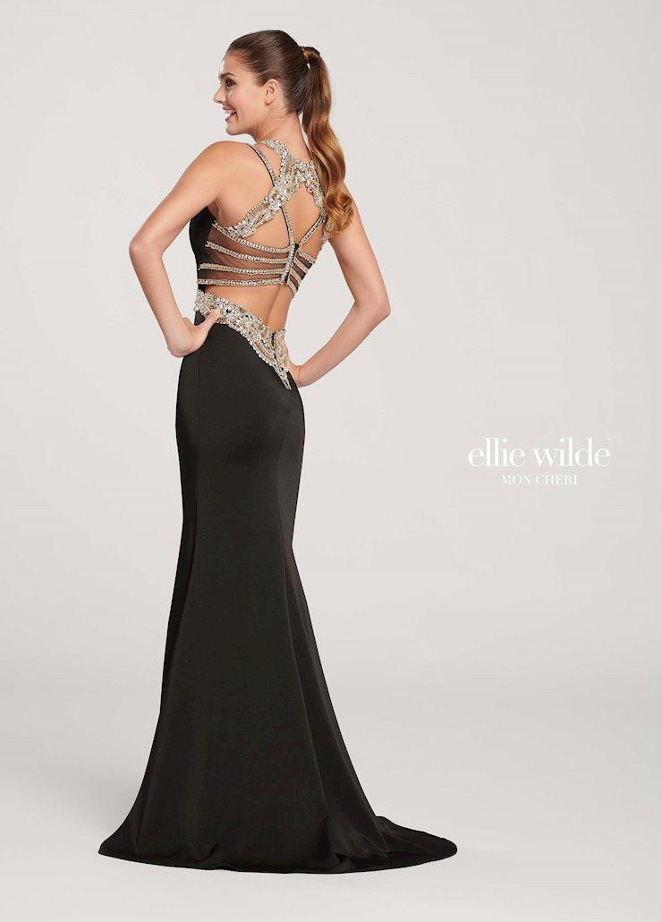 Ellie Wilde EW119177