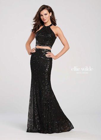 Ellie Wilde Style #EW119179
