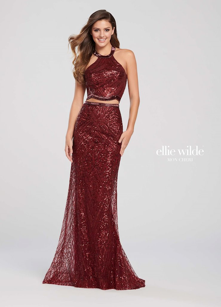 Ellie Wilde EW119179