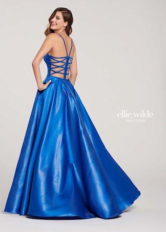 Ellie Wilde EW119181