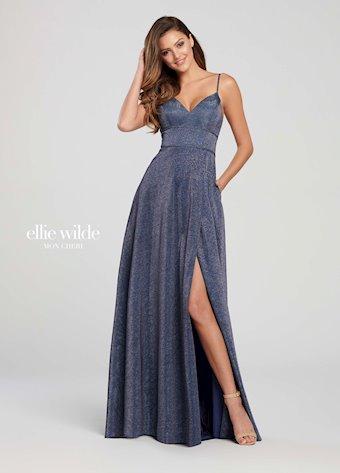 Ellie Wilde EW119182