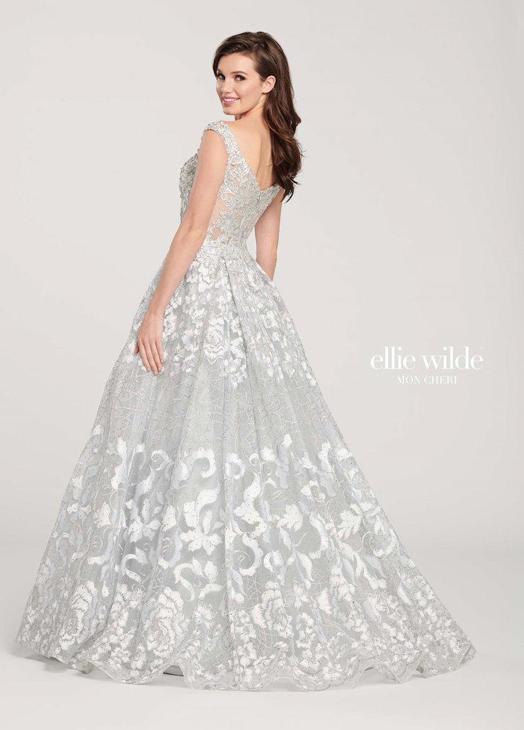 Ellie Wilde Style #EW119183
