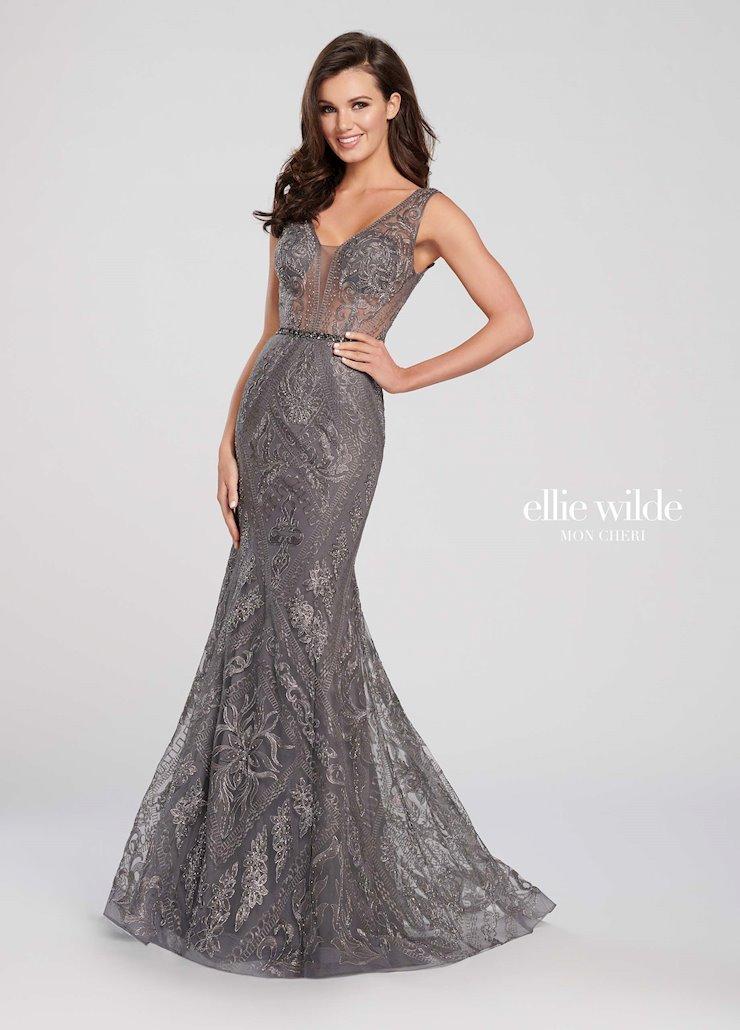 Ellie Wilde Style #EW119184  Image