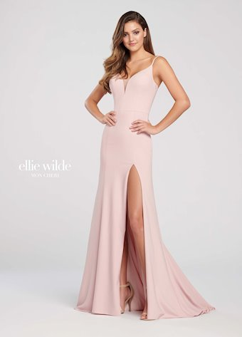 Ellie Wilde Style #EW119189