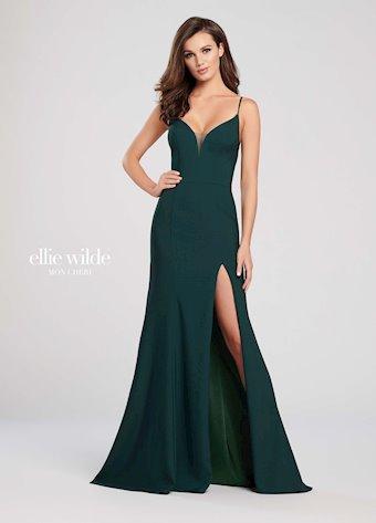 Ellie Wilde EW119189