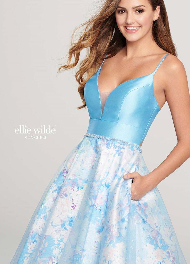 Ellie Wilde EW119190