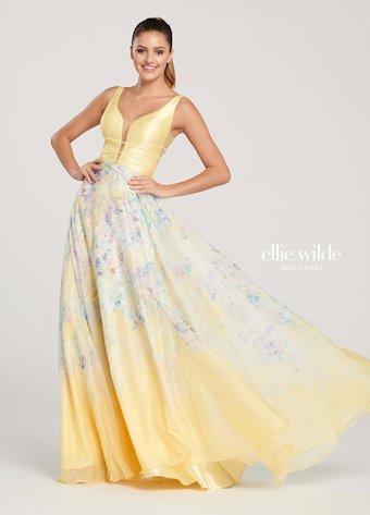 Style #EW119191