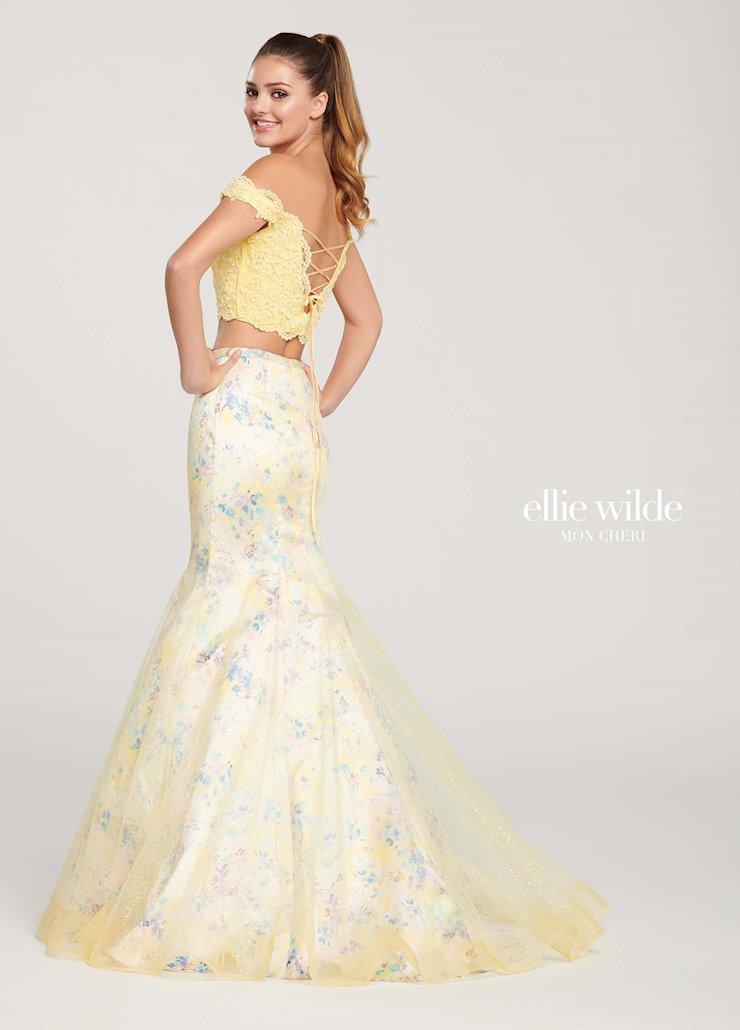 Ellie Wilde EW119192