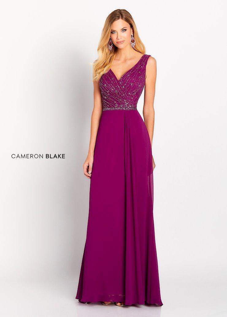 Cameron Blake by Mon Cheri Style 119641