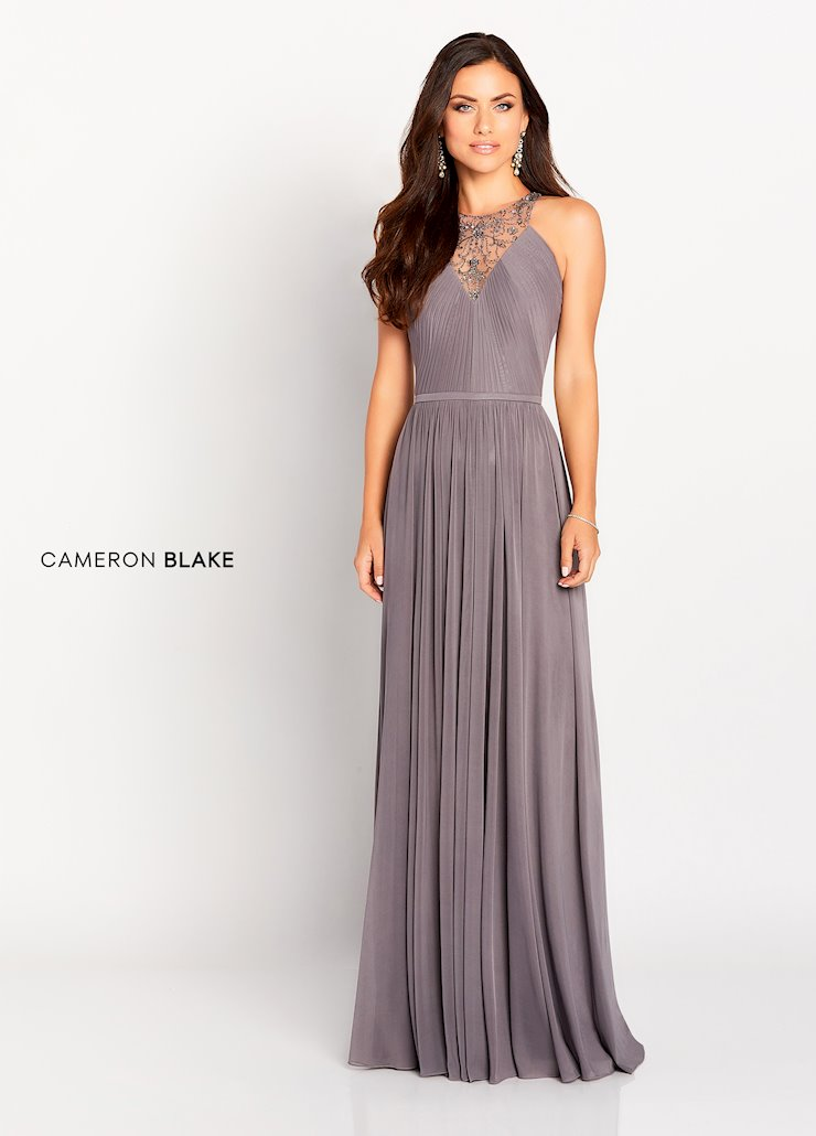 Cameron Blake Style #119642 Image