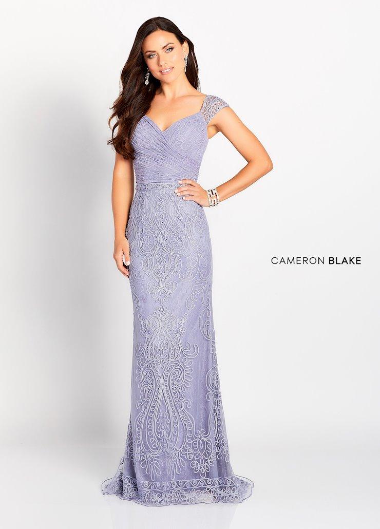 Cameron Blake Style #119643 Image