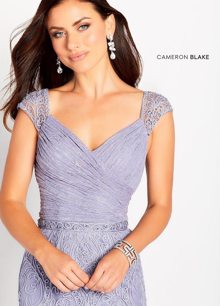 Cameron Blake Style #119643