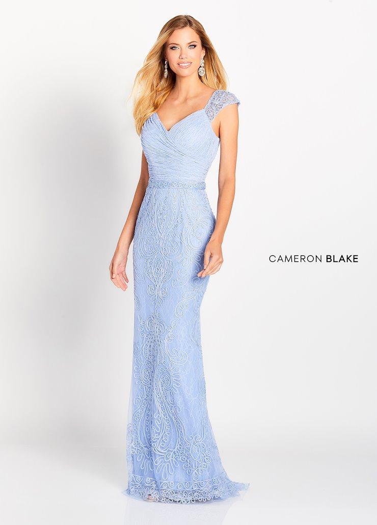 Cameron Blake 119643