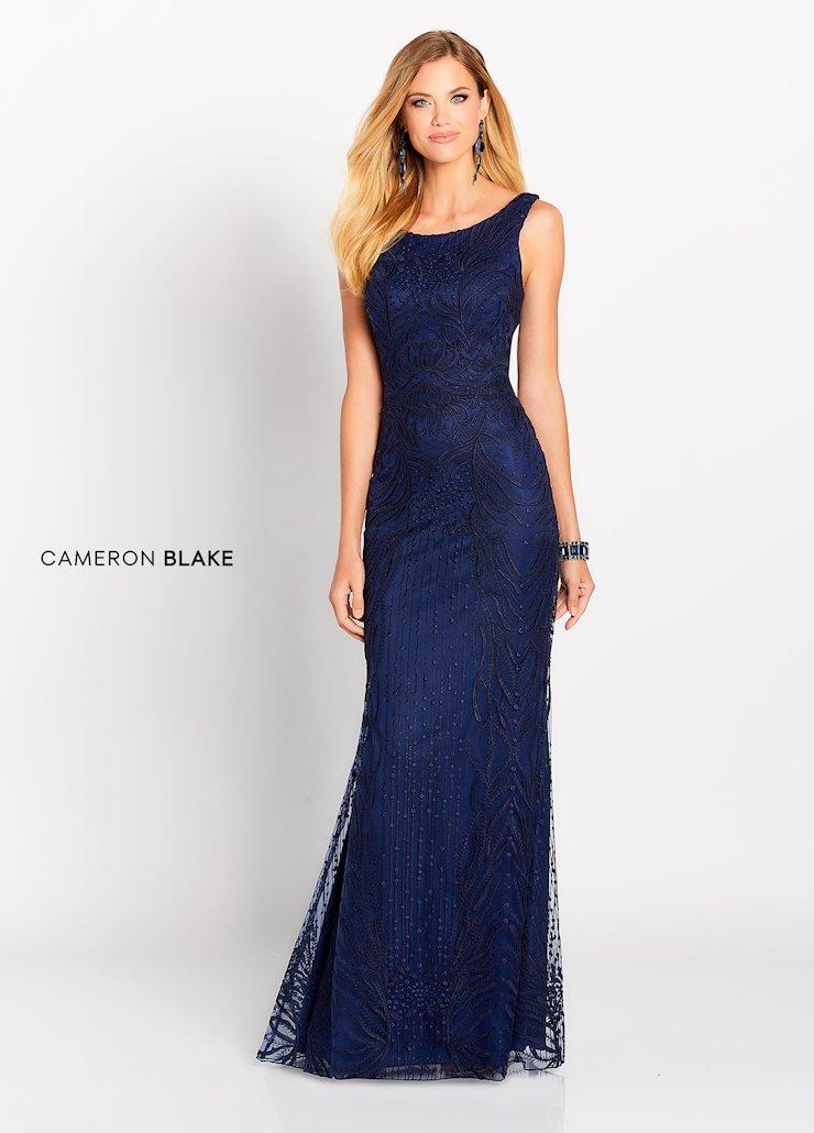 Cameron Blake by Mon Cheri Style 119644