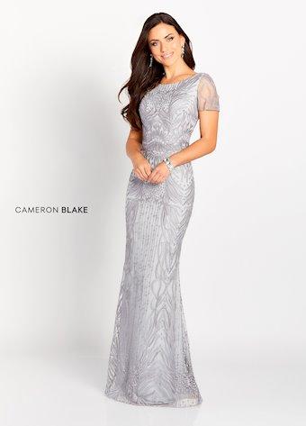 Cameron Blake 119644