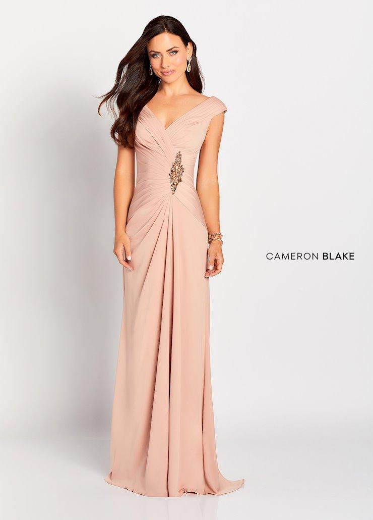 Cameron Blake Style #119646 Image