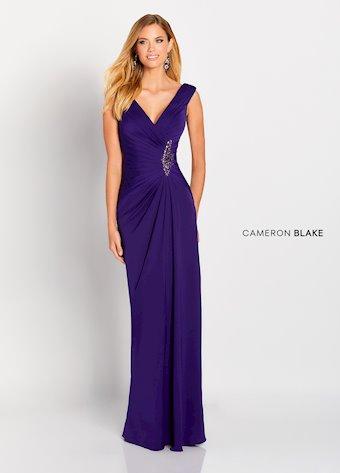 Cameron Blake Style #119646