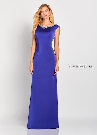 Cameron Blake #119647