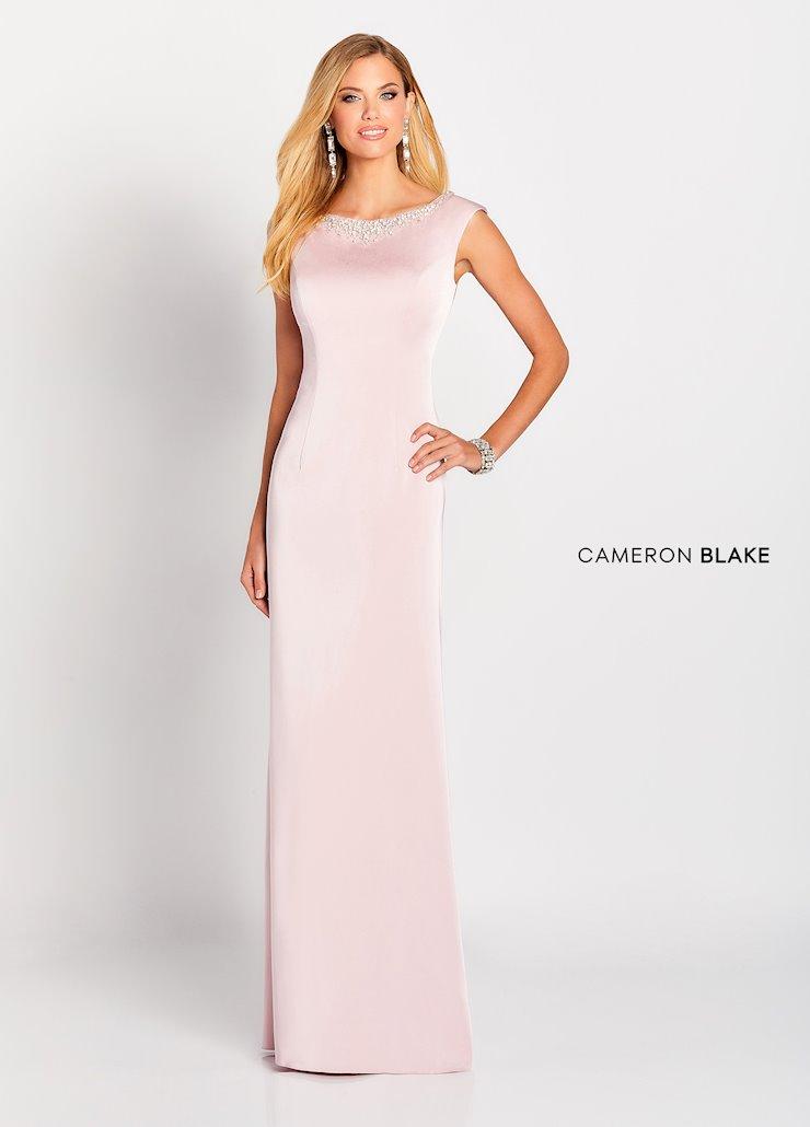 Cameron Blake by Mon Cheri Style 119647