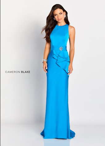 Cameron Blake #119648