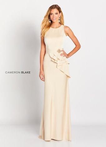 Cameron Blake Style #119648