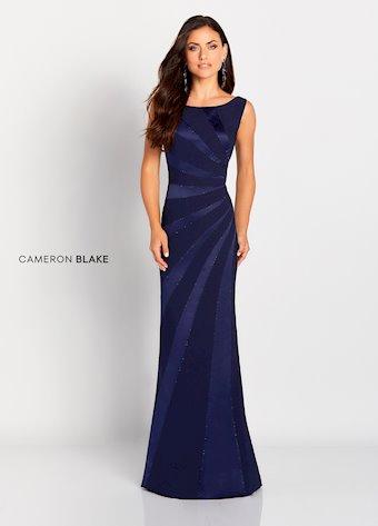 Cameron Blake #119649