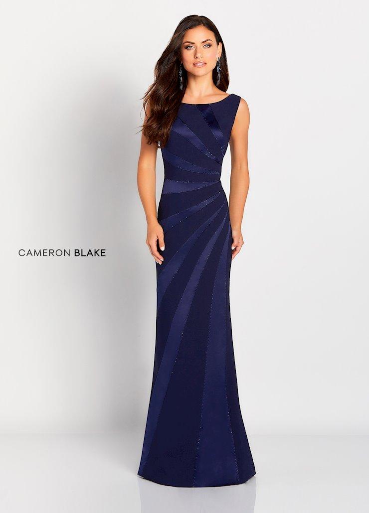 Cameron Blake by Mon Cheri Style 119649
