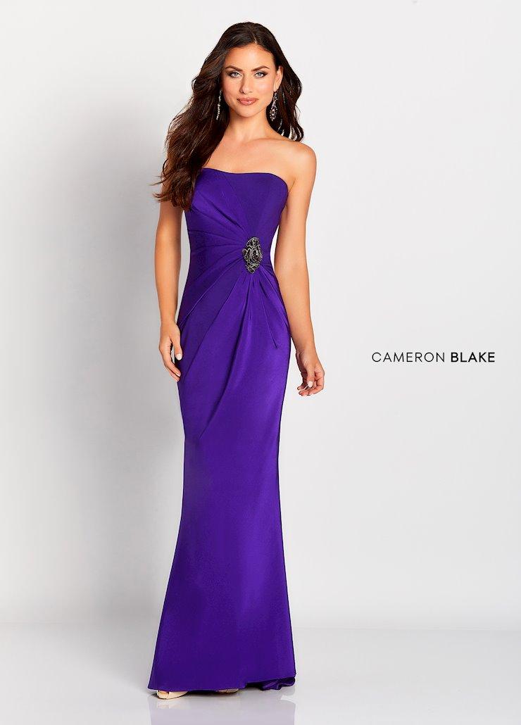 Cameron Blake by Mon Cheri Style 119650
