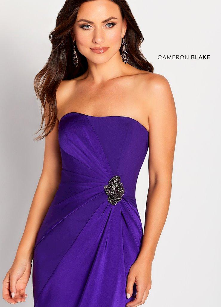 Cameron Blake 119650