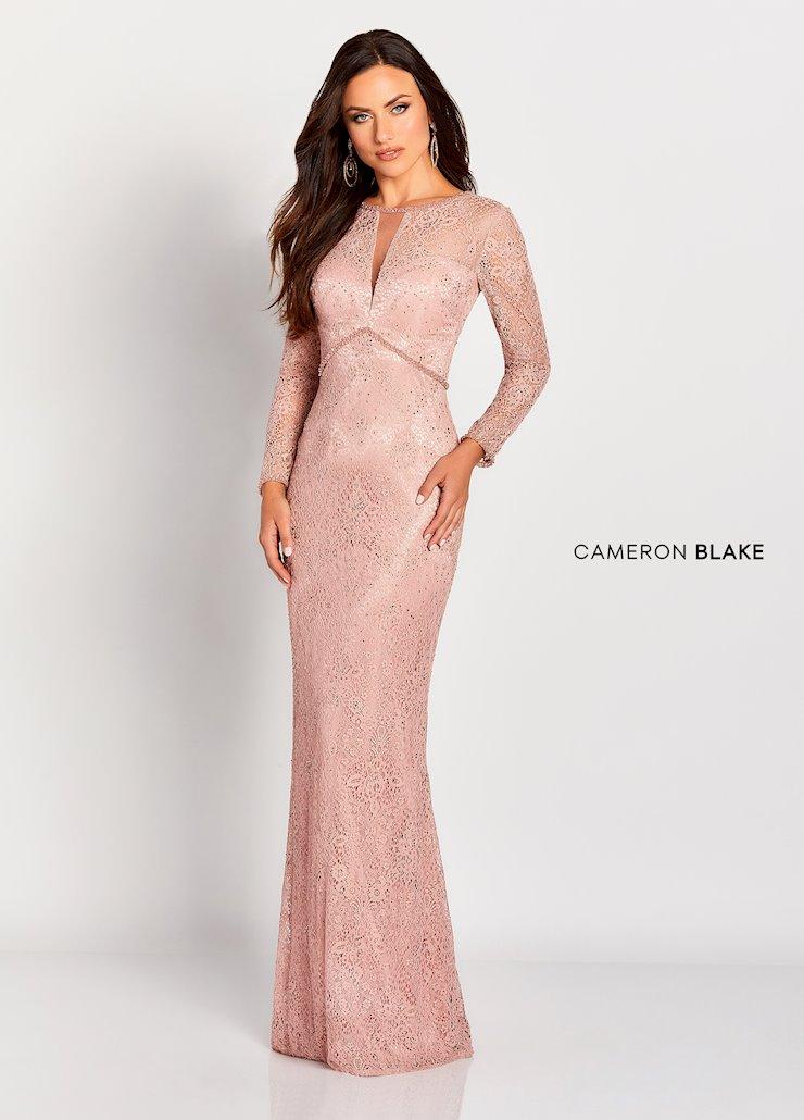 Cameron Blake by Mon Cheri Style 119652
