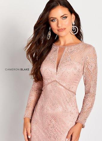 Cameron Blake Style #119652