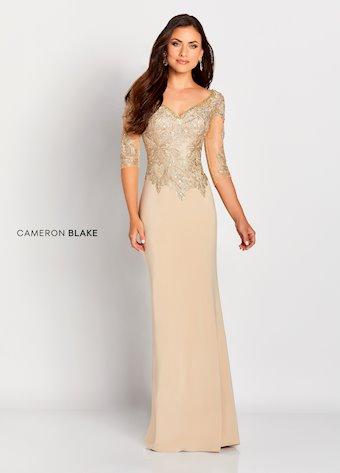 Cameron Blake #119653
