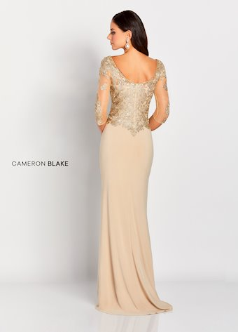 Cameron Blake by Mon Cheri Style #119653